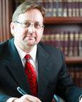 Jeff Dawson Personal Injury Lawyer